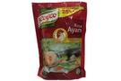Buy Unilever Royco Chicken Essence (Bumbu Pelezat Serbaguna Rasa Ayam) - 100 gram