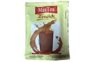 Max Tea Tarikk (The Tarik with Creamer, Milk and Sugar) - 0.88oz [ 6 units]