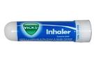 Vicks Inhaler [ 3 units]