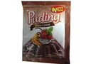 Buy Inaco Puding Rasa Coklat (Pudding Mix Chocolate Flavor) - 0.76oz