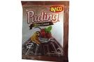 Puding Rasa Coklat (Pudding Mix Chocolate Flavor) - 0.76oz [ 6 units]