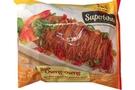 Buy AAA Superbihun (Rasa Oseng - Oseng) - 2.36oz