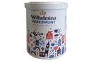 Buy Fortuin Wilhelmina PeperMunt (Peppermints) - 17.6oz