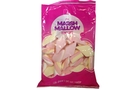 Mix Marshmallow (Twist & Diamond Shapes) - 8.7oz [ 12 units]