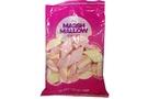 Buy Spekken Mix Marshmallow (Twist & Diamond Shapes) - 8.7oz