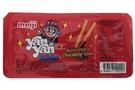 Yan Yan Kids (Biscuit Sticks n Chocolate Cream) - 1.05oz [ 6 units]