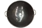 Buy Tarhong Iron Wok with handles - 21.5 inch Diameter
