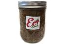 Buy Sambal Eci Sambal Ijo Cumi Asin (Salted Squid Chili Paste) - 7oz