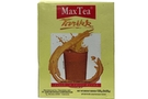 Buy Maxtea Teh Tarik (Minuman Serbuk The Krimer Susu dan Gula/5-ct) - 4.41oz