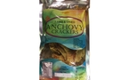 Buy Srendeng Boga Anchovy Crackers (Fried & Dried) - 2.5oz