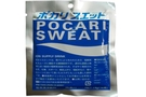 Buy Ootsuka Pocari Sweat (Ion Supply Drink) - 2.61oz