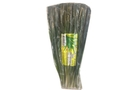 Buy O-Cha Frozen Pandan Leaf - 7oz