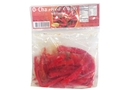 Frozen Red Chili (without Stem) - 3.52oz [ 3 units]