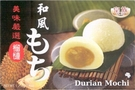 Buy Royal Family Japanese Style Mochi (Durian) - 7.4oz