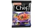 Buy Mamee Chef Instant Noodles (Creamy Tom Yam Flavor) - 2.82oz