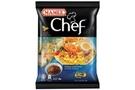 Chef Instant Noodles (Lontong Flavor) - 2.82oz [ 6 units]