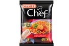 Buy Mamee Chef Instant Noodles (Curry Laksa Flavor) - 2.82oz