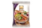 Penang Red Tom Yum Goong Noodle (Mee Tom Yum King Merah) - 3.7oz [ 15 units]