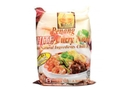 Buy MyKuali Penang White Curry Noodle (Mee Curry Putih Penang) - 3.7oz