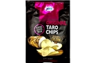 Taro Chips Original (Cocoyam Chips) - 2.96oz