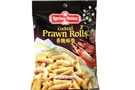 Cocktail Prawn Rolls - 1.8oz