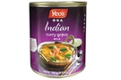 Indian Curry Gravy (Mild) - 10.6oz