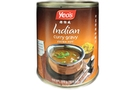Indian Curry Gravy (Extra Hot) - 10.6 oz [ 6 units]
