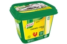 Buy Knorr Chicken Pollo Base - 16oz