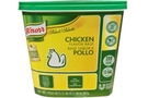 Chicken Flavor Base - 32oz