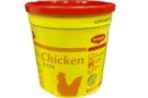 Chicken Base - 16oz