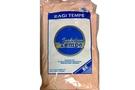 Buy Raprima Inokulum Tempeh (Ragi Tempeh) - 17.6g