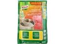 Buy Knorr Truly Instant Au Jus Gravy Mix - 3.7oz