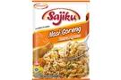 Sajiku Bumbu Nasi Goreng Rasa Ayam - 0.7oz