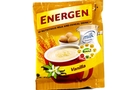 Buy Energen Sereal & Susu Bergizi (Rasa Vanilla) - 1oz