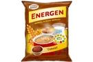 Buy Energen Sereal & Susu Bergizi (Rasa Cokelat) - 1oz
