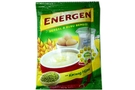 Buy Energen Sereal & Susu Bergizi (Rasa Kacang Hijau) - 1oz