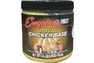 Buy Empires Finest Royal Chicken Base - 16oz