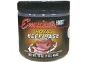 Royal Beef Base - 16oz [ 12 units]