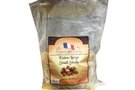 Buy Eiffel Tower Snail Shells (Extra Large) - 36ct