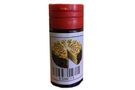 Buy Inti Bahan Tambahan Makanan Mocca (Mocca Flavor Food Additive) - 0.5fl oz