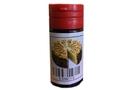 Bahan Tambahan Makanan Mocca (Mocca Flavor Food Additive) - 0.5fl oz