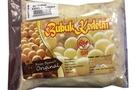 Buy SH Bubuk Kedelai Rasa Original - 3.5oz