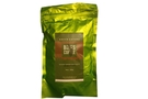 Buy Bines Coffee Green Coffee - 0.50oz