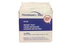 Buy Fleischmanns Yeast (Instant Yeast) - 16oz