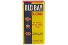 Seasoning For Seafood, Poultry, Salads & Meats) - 16oz