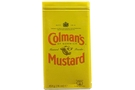 Buy Colmans Mustard Powder - 16oz