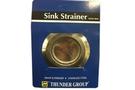 Sink Stainer (Wide Rim)