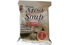 Instant Miso Soup (Authentic Original) - 0.27oz