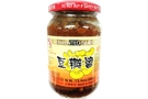 Buy Master Fermented Bean Sauce - 13.4oz