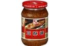 Buy Master Fried Crispy Soy Bean - 12.30oz